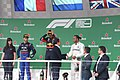 Fórmula 1 – Grande Prêmio do Brasil de F1 2019 (49080768892).jpg