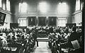 Första kammaren 1900.jpg