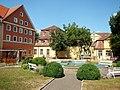 Fürst-Ludwig-Haus, Evangelische Heimstiftung - panoramio.jpg