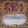Fürstengang, Plate 12 - Dracholf.jpg