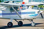 F-OLAG - F150L - TFFF (22953799835).jpg