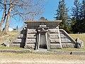 F.O.J. Smith Tomb.JPG