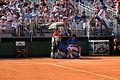 F. Krajinovic vs N. Devilder (3).jpg