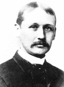 220px F. Taylor at 1886