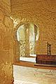 F10 19.Abbaye de Cuxa.0087.JPG