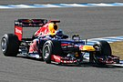F1 2012 Jerez test - Red Bull 2.jpg