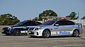 FA 208 ^ FA 209 - Flickr - Highway Patrol Images.jpg