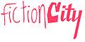 FC-logo-2.jpg