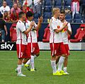 FCS vs. SK Rapid Wien 13.JPG