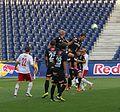 FC Liefering gegen SCR Altach 05.JPG