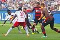 FC Red Bull Salzburg gegen Leverkusen 09.JPG