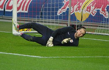 FC Red Bull Salzburg gegen SCR Altach (März 2015) 14.JPG