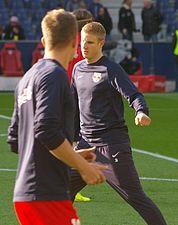 FC Red Bull Salzburg gegen SK Sturm Graz (Bundesliga) 16.JPG