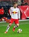 FC Red Bull Salzburg gegen SV Mattersburg (29. November 2017) 44.jpg