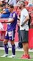 FC Red Bull Salzburg z.FK Austria Wien (11. August 2018) 08.jpg
