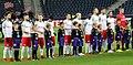 FC Salzburg gegen Vitória Guimarães (UEFA Euroleague 23. November 2017) 19.jpg