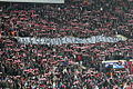 FC Spartak Moscow supporters 5427.jpg