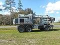 FDOT Gradall Excavator on FL 44-1.jpg