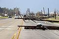 FEMA - 16195 - Photograph by Robert Kaufmann taken on 09-27-2005 in Louisiana.jpg