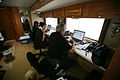 FEMA - 31027 - FEMA workers inside a Mobile DRC in Kansas.jpg