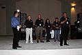 FEMA - 38365 - PIO speaks at Mexican Consulate Celebration.jpg