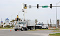 FEMA - 38507 - Utility crew working in Texas.jpg