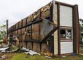 FEMA - 40826 - An overturned trailer in Arkansas.jpg