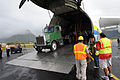 FEMA - 42212 - Generators Rolling Off Of Antonov Cargo Plane in American Samoa.jpg