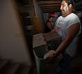 FEMA - 45060 - Clean up at Rocky Boy Indian Reservation in Montana.jpg