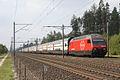 FFS Re 460104-3 BuchsAG 210909.jpg