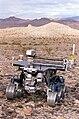 FIDO Rover - GPN-2000-000514.jpg