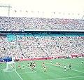 FIFA WM Football (Soccer) 1994 03 (cropped).jpg