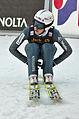 FIS Ski Jumping World Cup 2014 - Engelberg - 20141220 - Simon Ammann.jpg