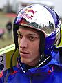 FIS Ski Jumping World Cup 2014 - Engelberg - 20141221 - Gregor Schlierenzauer 2.jpg