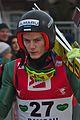 FIS Worldcup Nordic Combined Ramsau 20161218 DSC 8257.jpg