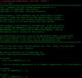 FLAC 1.3.3 screenshot.png