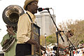FQF10 The Tin Men 1.jpg