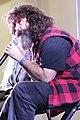 FSC 2016 Mick Foley Q&A 29.jpg