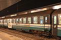 FS Bc 50 83 59-78 123-6 Venezia SL 101211 EXP1931.jpg
