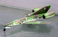 FW TA-238 pic1.JPG