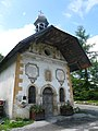 Façade chapelle Chattrix.JPG