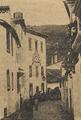 Fabrica de moagem de Costa & Irmão - Album d'A Plebe (24Set1899).png