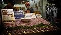 Facebook savvy shop at Raohe St. Night Market (5438199316).jpg