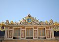 Fachada do Château de Versailles.jpg