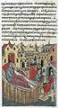 Facial Chronicle - b.07, p.295 - Birth of Andrey Ivanovich of Serpukhov.jpg
