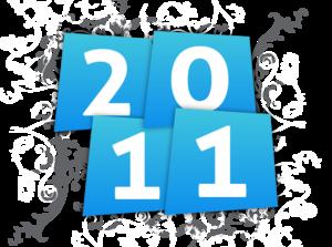 Factura Electrónica 2011
