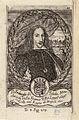 Fadrique de Toledo Osorio, 7th Marquis of Villafranca.jpg