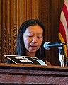 Fae Myenne Ng, Brooklyn Book Festival (2870375455).jpg