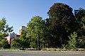 Fagus Rotenturm 002.jpg