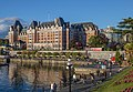 Fairmont Empress, Victoria, British Columbia 09.jpg
